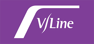 Vline transport