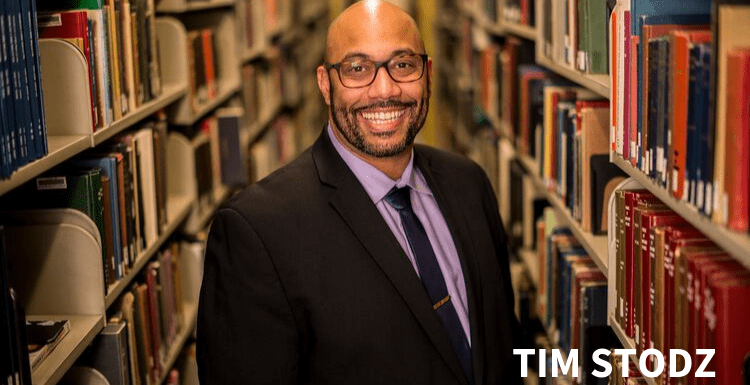 Creating a Meaningful Public Health Policy w/ Devin Reaves – EP 79