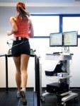 Cursus Interpretatie Cardiopulmonale Inspanningstests (CPET)