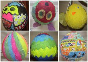 3D Eggs1