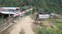 Desa Salumaka Mamasa