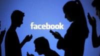 Bermedia Sosial Facebook Ternyata Dapat Menghasilkan Uang, Berikut Caranya
