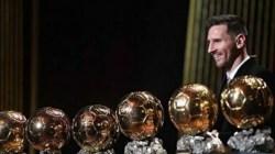 Diantara Lionel Messi, Siapa Saja Tiga Kandidat Kuat Peraih Ballon d'Or 2021
