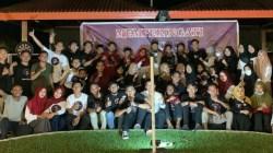 Dihadiri Dewan Pendiri Serta Kader Dalam Perayaan Milad FKMI Kolaka Yang Ke 2 Tahun