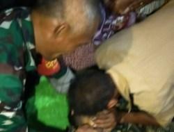 Tiga Anak Tenggelam di Kolut Ditemukan Tak Bernyawa