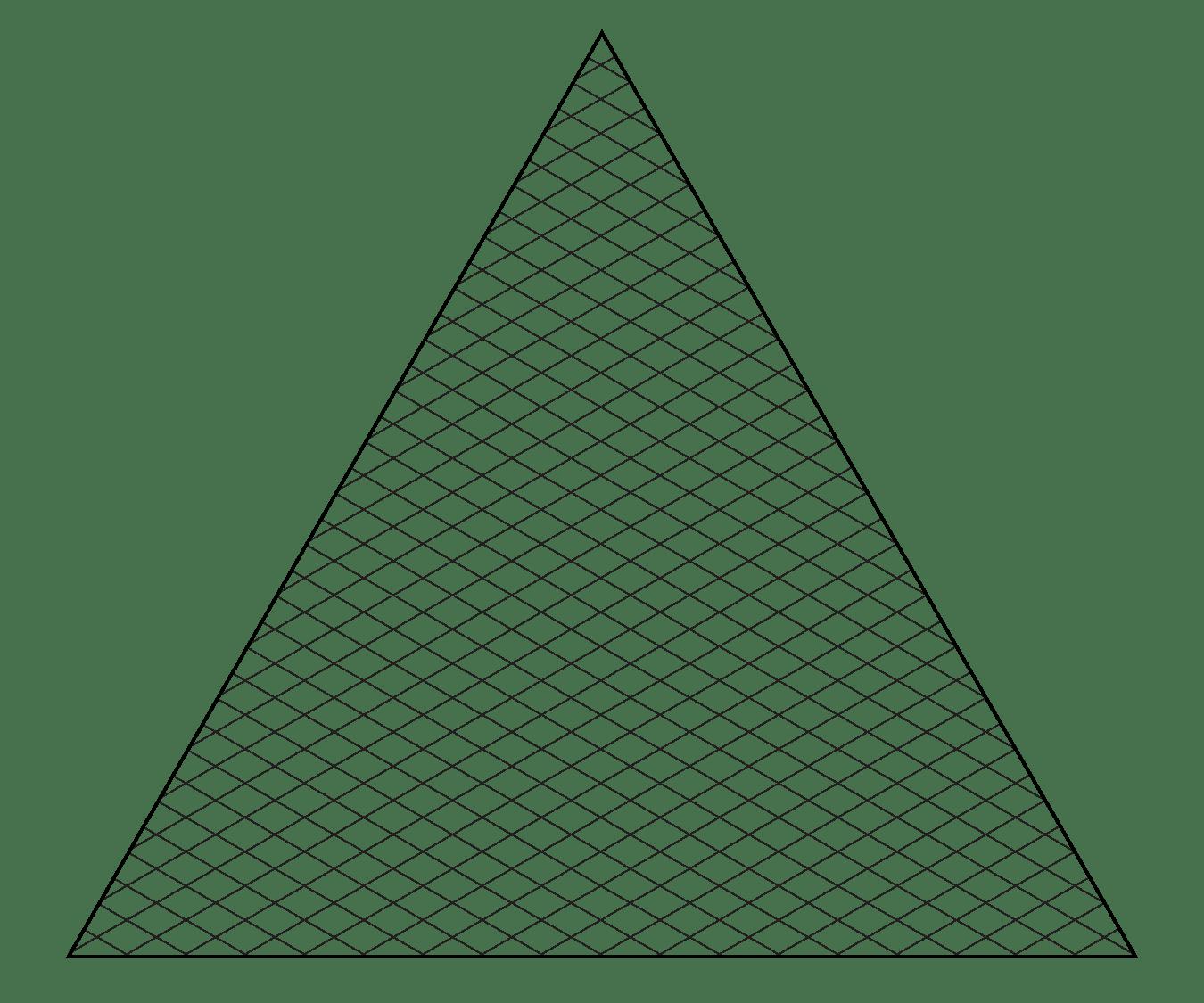 Isometric Paper 08