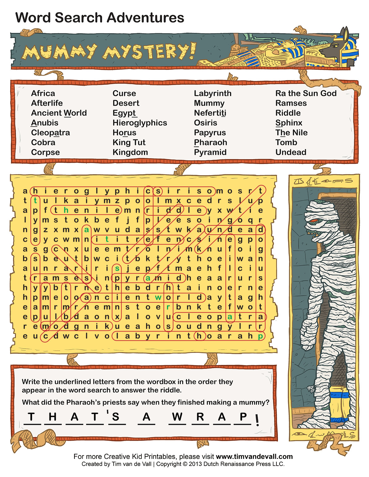 Vocabulary Worksheet Factory 4 1 2 5 Nnelagar