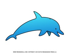 Dolphin Tale 2 Review with Free Printables - The Squishable Baby | 174x225