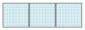 3-Panel-Blank-Comic-Strip-Grid