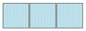 3-Panel-Cartoon-Isometric
