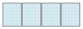4-Panel-Comic-Strip-Grid