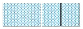 Blank-Comic-Strip-Isometric