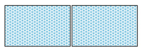 Blank-Isometric-Grid-Comic-Strip-Template