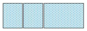 Comic-Strip-Isometric-Grid-Template