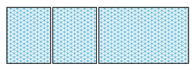Comic-Strip-Isometric-Grid-Template