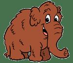 Mammoth-Cartoon-150