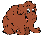 Mammoth-Cartoon-150