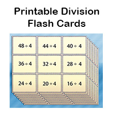 It's just a picture of Insane Free Printable Multiplication Flash Cards Pdf