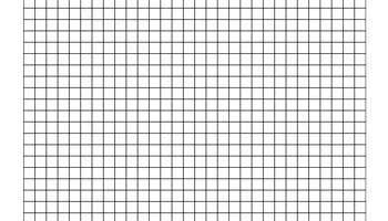 graph paper 0 5 inch tim s printables