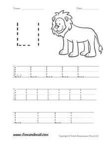 Letter-L-Worksheet-01