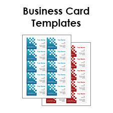3.5 X2 Business Card Template Word from i1.wp.com