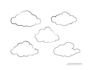 Cloud Templates