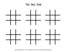 tic-tac-toe-templates-black-and-white