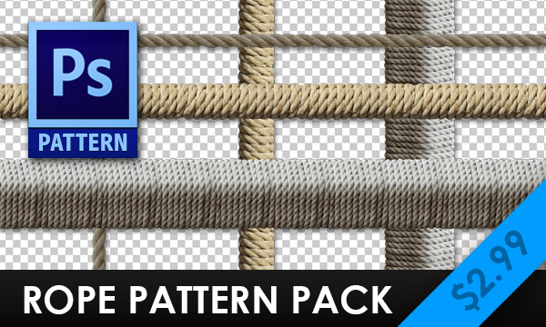 Premium-Rope-Pattern-Pack-Image