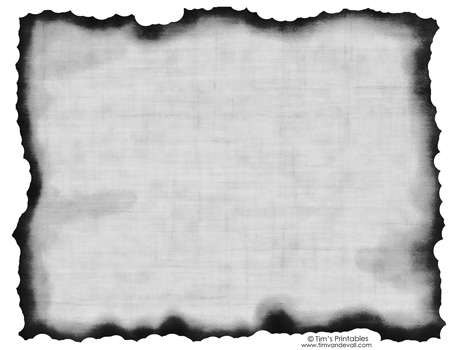 blank-treasure-map-01-grayscale