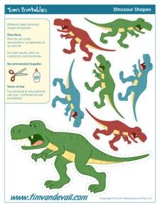 dinosaur-stickers-color