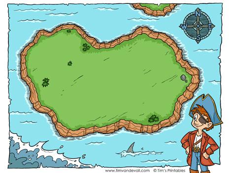 pirate-treasure-map-blank