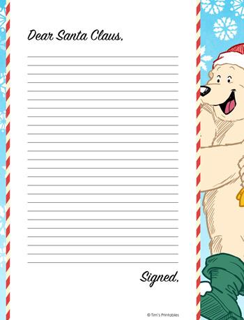 santa-letter-template
