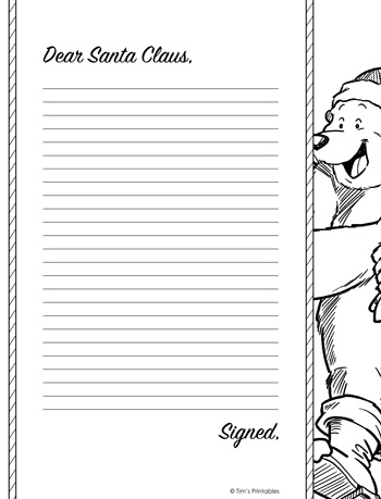 santa-letter-template-black-and-white