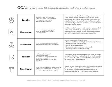 smart-goals-example