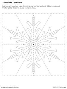 snowflake-template-04