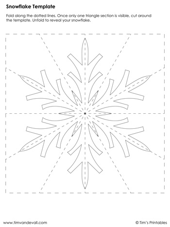 snowflake-template-04