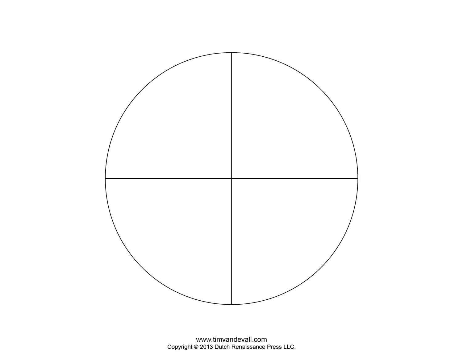 Worksheet Blank Graph Template Grass Fedjp Worksheet Study Site