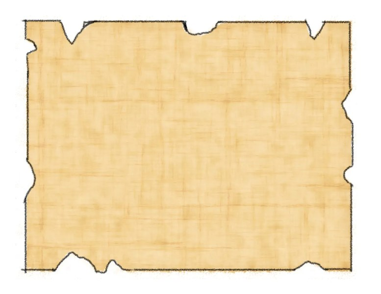 Map Paper Blank Treasure Clipart FREE DOWNLOAD Old With A Windrose On It Stock Photo Picture And Royalty