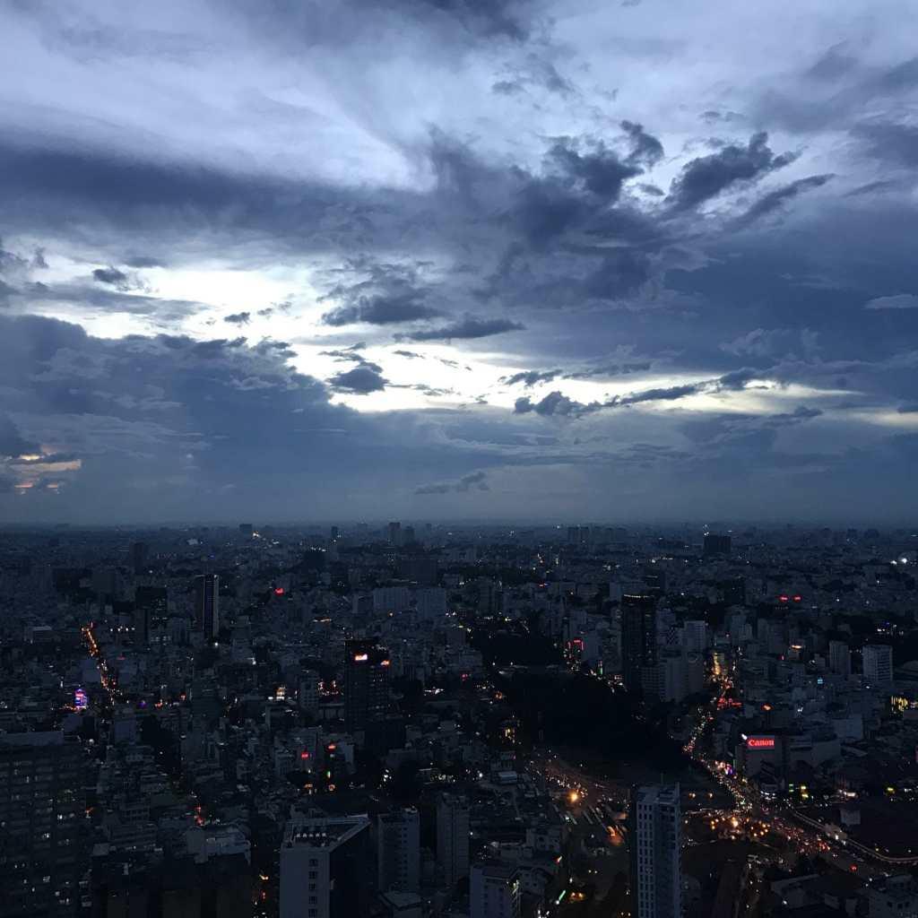 saigon-almost-view
