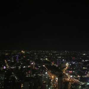saigon-night-view