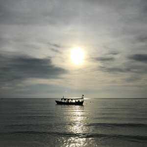 koh-rong-long-beach-3