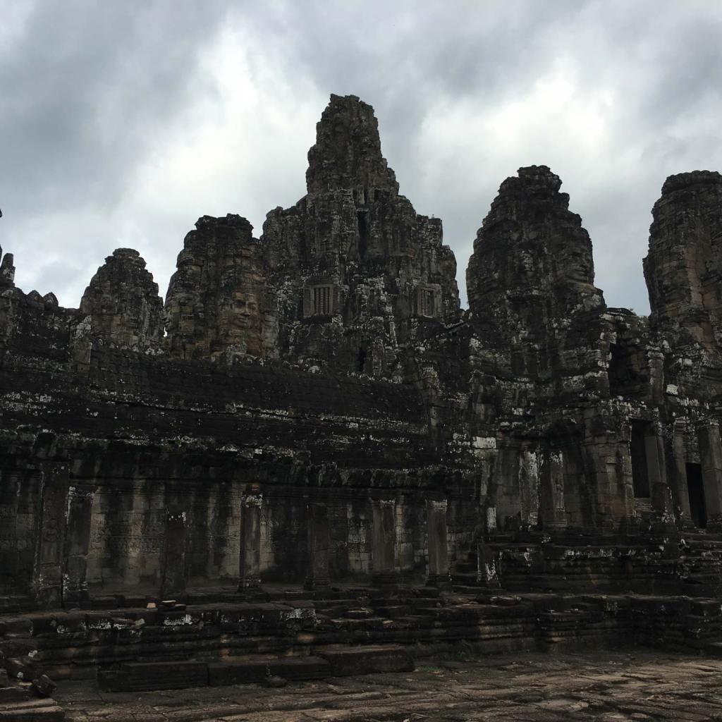 angkor-nog-een-gebouw-gemaakt-van-stenen