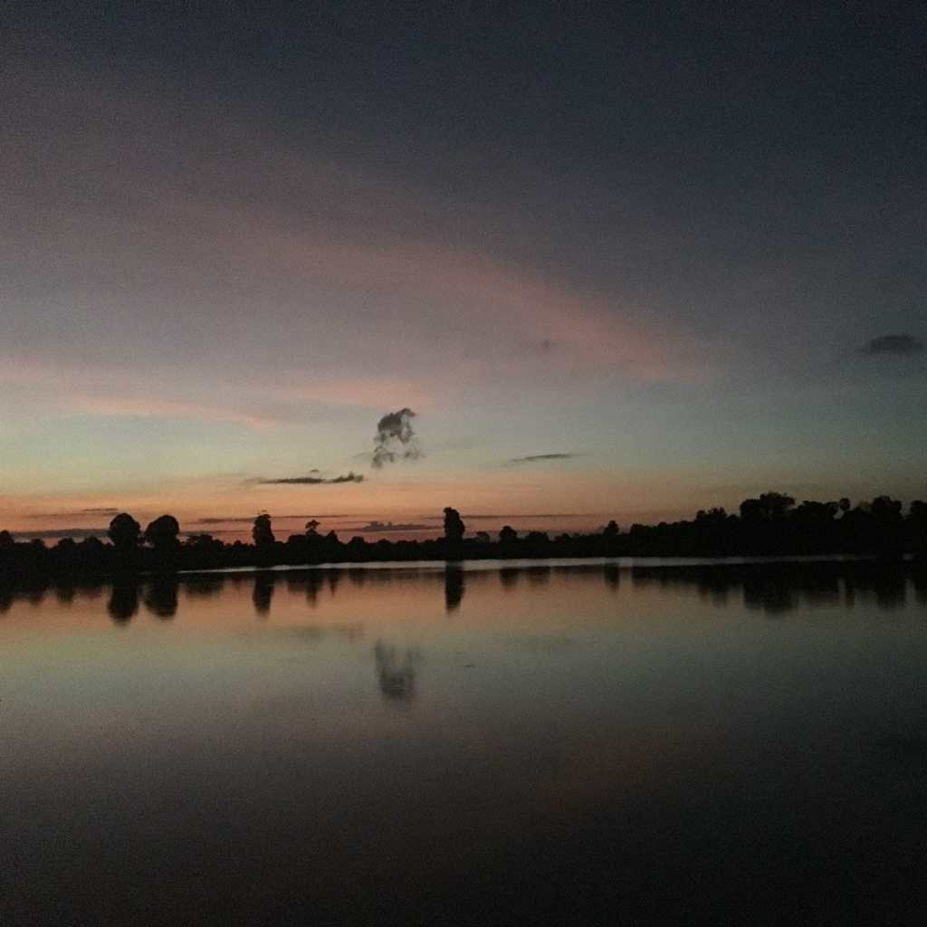 angkor-sunrise-2