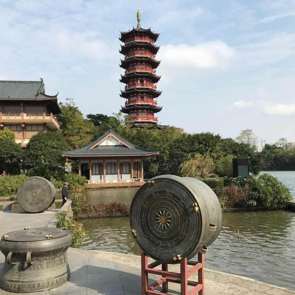 Guilling-Pagoda-Village-2