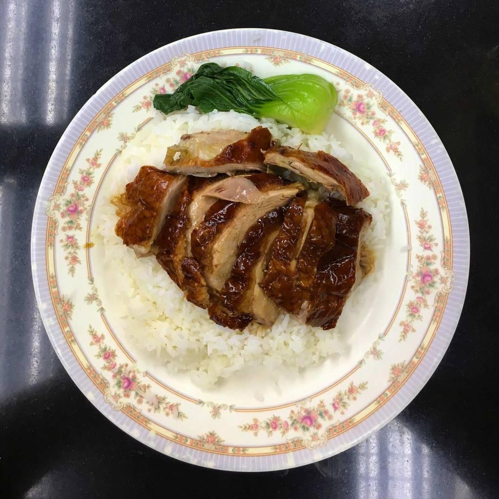 hong-kong-duck