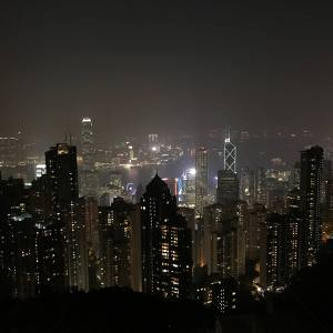 hong-kong-victoria-peak-skyline