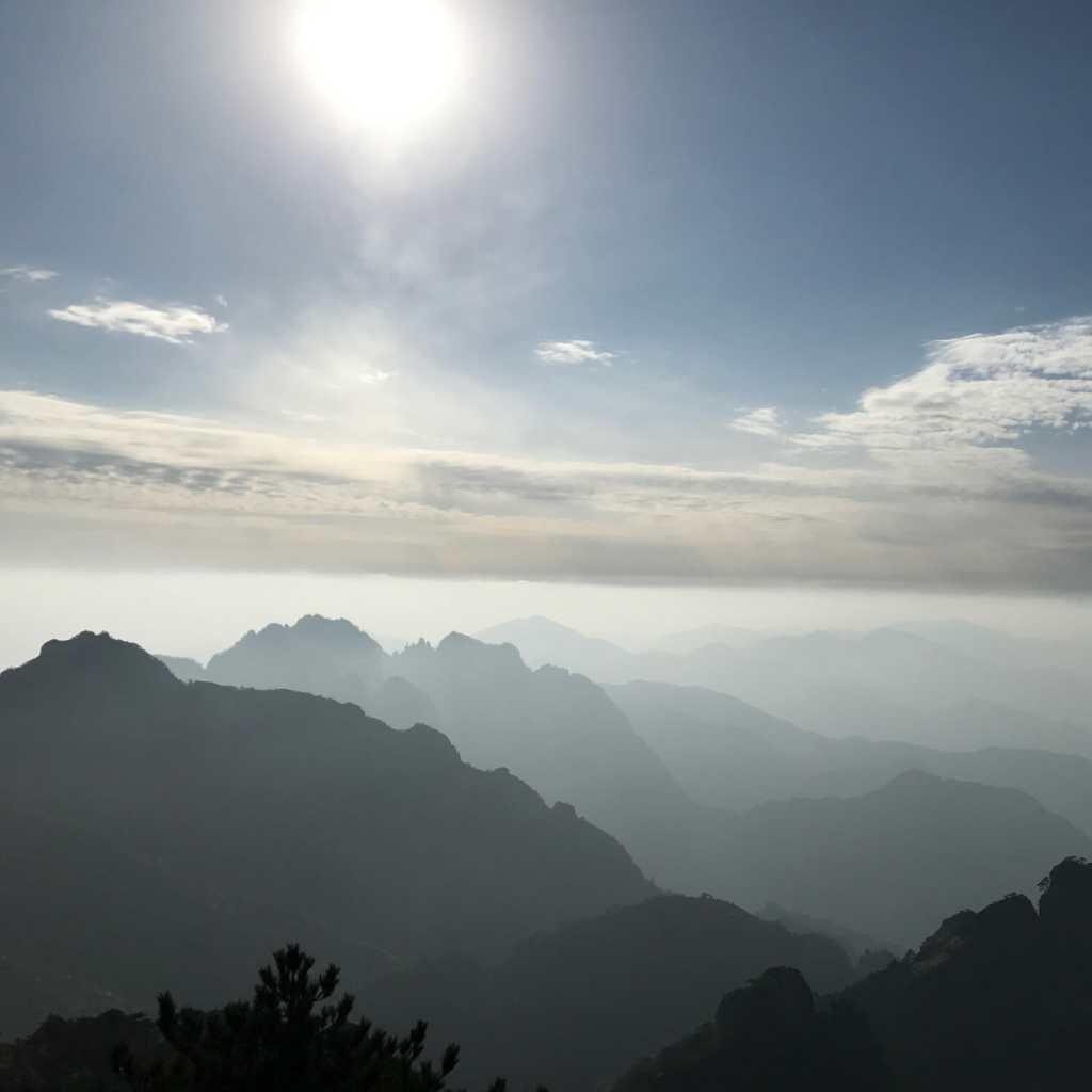 Huang-Shan-Vergezicht-14