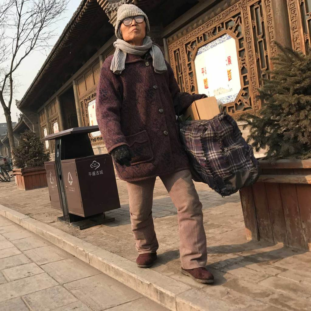 Pingyao-People-Of-01