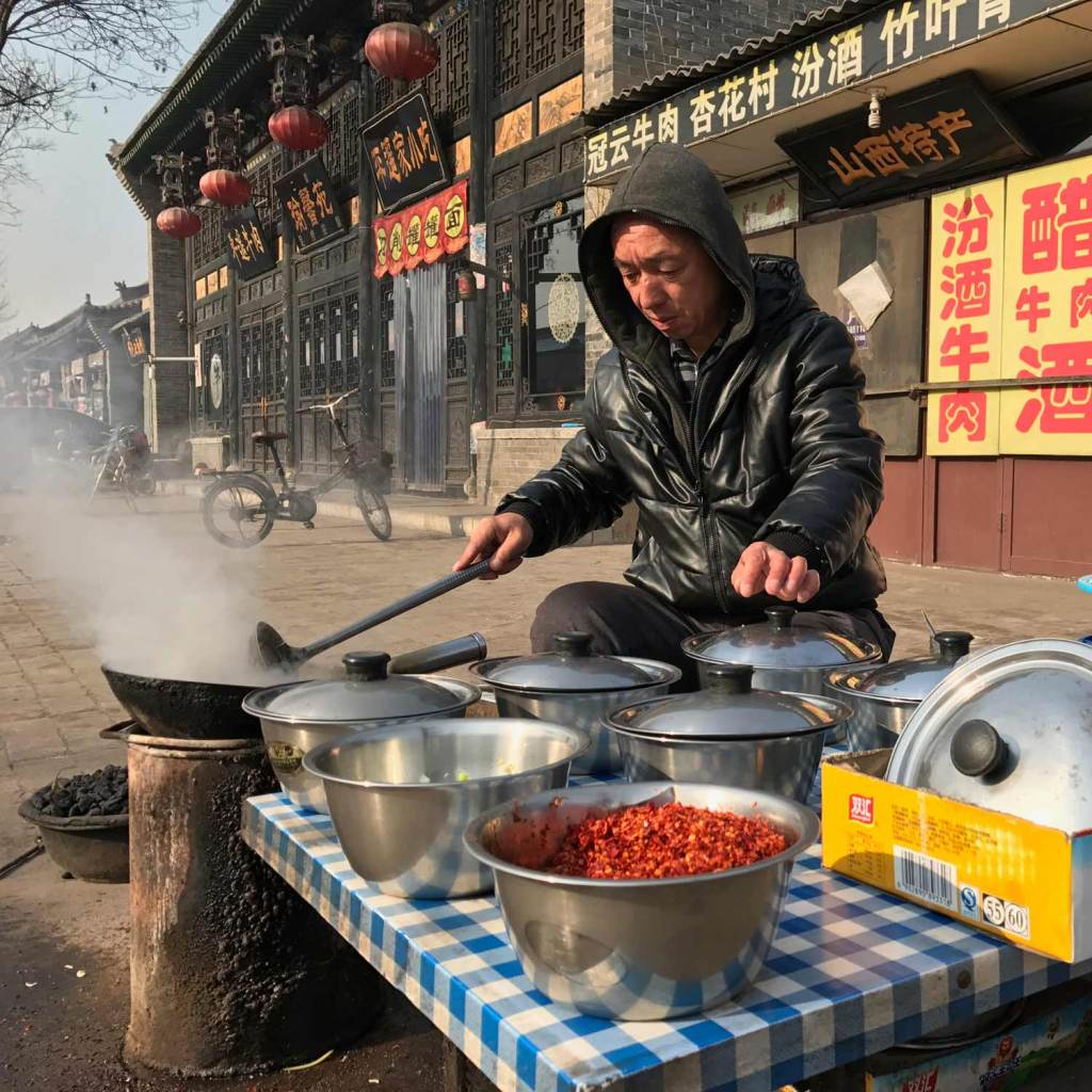 Pingyao-People-Of-06