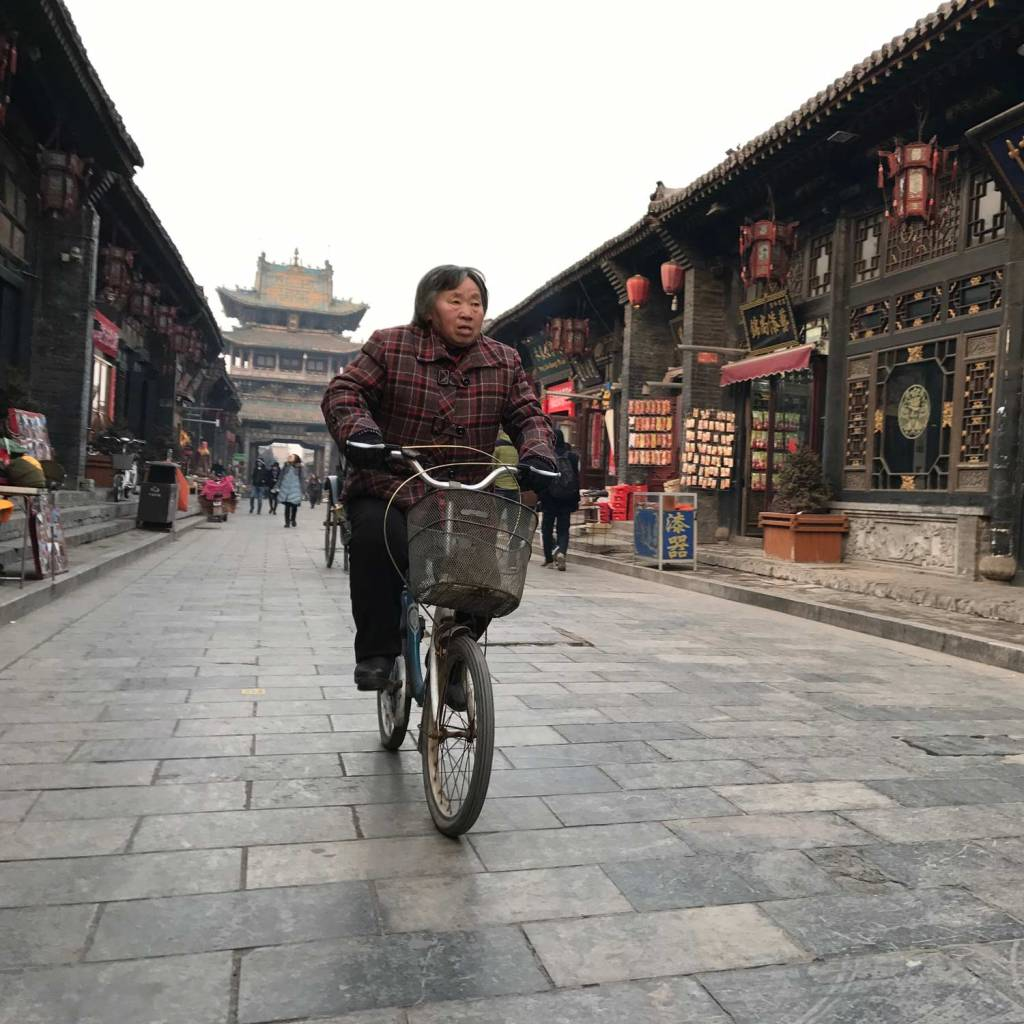 Pingyao-People-Of-08